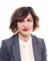 Dr. Dorina Dervishi : Drejtuese e Departamentit të Farmacisë