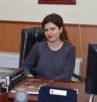 Dr.Sh. Med Erda Qorri : Dekane e Fakultetit të Shkencave Mjekësore