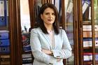 Prof.Asoc Dr Erda Qorri : Dekane e Fakultetit të Shkencave Mjekësore