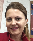 Dr.Alketa Marku : Pedagoge