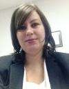 Dr. Elisabeta Kafia : Drejtuese e Departamentit të Psikologjisë së Përgjithshme