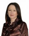 Dr. Shk. Med.Elona Kongo : Drejtuese e Departamentit të Stomatologjisë