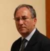 Prof. Asc. Dr. Fatmir Tartale : Dekan i Fakultetit të Shkencave Shoqërore