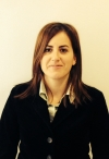 Dr. Genta Rexha : Head of the Department of Engineering