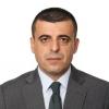 Dr. Ismail Tafani : Drejtues i Departamentit të Shkencave Juridike