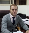 Dr. Julian Çota : Drejtues i Departamentit Shkencave Politike