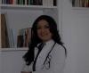 Dr. Marsida Duli : Drejtuese e Departamentit të Infermierisë dhe Fizioterapisë