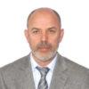 Dr. Ndriçim Mehmeti : Drejtues i Departamentit të Edukimit dhe Anglishtes