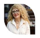 Dr. Dorjana Pano : Përgjegjëse Departamentit të Shkencave Politike