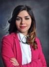 Prof. Assoc. Dr. Aida Dama : Deputy Rector for the Teaching Process