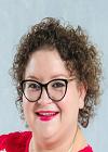 Dr. Besjana Tosuni : Pedagoge në Departamentin e Inxhinierive