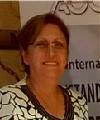 Dr. Laura Shumka : Përgjegjëse e Departamentit Art Dizajnit